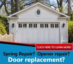 Garage Door Openers Garage Door Repair Vacaville Ca