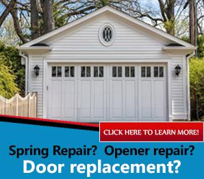 Garage Door Repair Vacaville, CA | 530-217-6123 | Call Now !!!